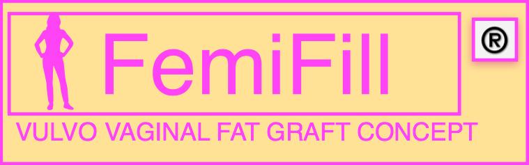 femifill
